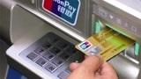 为什么银行不让客户在人工柜台上取钱呢?