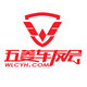 五菱宏光V 15s广告-汽车-高清完整正版视频在线观看-优酷