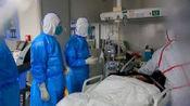 天津新增2例新冠肺炎确诊1例死亡病例 累计达69例