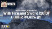 Live! | Umbre | Loki - With Fire [Minorsonek's] +HDHR (TheShadowOfDark, 6.87) 9