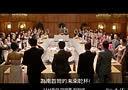 [中字]李敏鎬 Lee Minho - 江南1970 12月預告片 Gangnam 1970 Chinese sub