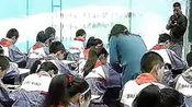 六上习作:我的理想 杭州市拱墅区教研室闫学 科学认读实验