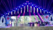 (十七)《唱山歌》独唱+民乐 2018海峡两岸暨港澳客家山歌(东莞凤岗)邀请赛决赛20181215魅力女人制作