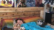 【Gracie Kate助眠·172-鸡蛋面搬运】早起的生活记录-Gracie Kate/ik小姐姐-助眠晚安视频
