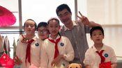【2020乐活青春】好爸爸一定爱学的数学绘本 上海市静安区闸北第一中心小学 葛帆