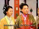 大型国产经典民间神话传说电视剧《牛郞织女(香港版)》第十集