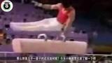 """""""体操王子""""李宁一家近况:全家幸福移居香港,儿女都没有学体操"""