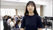 【北华航天工业学院】 2017版 宣传片