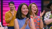 【泰国/综艺】厨神当道-泰国《MasterChef Thailand》第3季