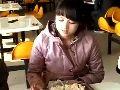 【越狱】[宝鸡文理学院07广告电影][原创短片]