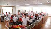 沈阳市烟草专卖局(公司)营销信息党支部祝祖国70周年生日快乐(