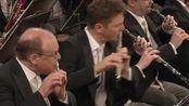 2020年维也纳新年音乐会 指挥:安德列斯·尼尔森斯