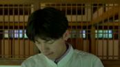 【许光汉】《姜老師,妳谈过恋爱吗》之番外篇06挂号