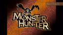 《怪物猎人》系列10周年,历代PV+OP官方剪辑版