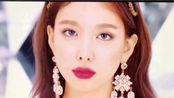 【TWICE】( Feel special) MV 中 JYP 的精灵们,为什么穿成这样...?品牌服饰 分析报价!