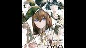 宮野真守《STEINS;GATE BD Vol.9 特典CD 未来ガジェットコンパクトディスク9号-ラボメン☆スピリッツ》