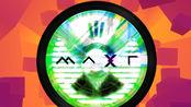 【Muse Dash】Maxi Lv.10 FullCombo(97.91%)