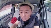 《尖叫吧路人》预告 郭涛王岳伦争当最佳销售