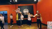 加拿大Blink workshop<br>Tigerlily - La Roux