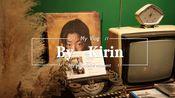 富士 xt-20 【觉园麻花墟】广州东山口复古集市体验