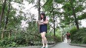 成都-陈旭-成片