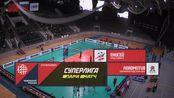 2020.02.08 [1080p] 叶尼塞 vs 火车头 - 2019/2020俄罗斯女排超级联赛第14轮
