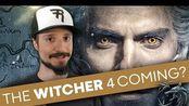 [游戏新闻] 猎魔人第三季确定;CDPR确保了巫师系列继作权;上古三塔玛瑞尔重现MOD大规模更新;失落方舟西方版推出日期:极远;及其他ARPG新闻