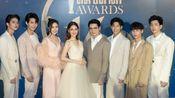 泰国小鲜肉们参加第十六届Kom Chad Luek Awards20200303