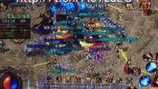 传奇龙哥神途Bt版,链接http://t.cn/A67zd2G4