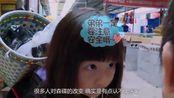 """田亮女儿长大后变化太大,而且越来越""""离谱"""",看到后让你流眼泪"""