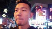 JSA北京小王哥直播录像2019-10-12 22时32分--22时38分 周末篇,人生百态