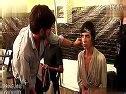 2013春夏国际时装周 - 【NewYork】Marc Jacobs-发型与妆面