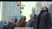 【爱的迫降cut】朝鲜f4+1踏上了寻找世莉的道路/这栋楼都是她的吗?/我不应该要玉米应该要一亿的