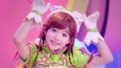 【舞法天女绚彩归来】【新宝岛.天女版】舞法天女BGM换成新宝岛的效果。