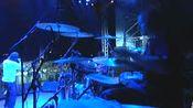 Longsight M13 (Live At The V Festival, 2008)