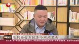 """临港一线观察:""""特斯拉速度""""渐成常态 开通政务服务网购平台"""
