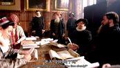【糟糕历史】音乐 苏格兰女王玛丽