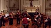 Voices of Music - Air On A G String (BWV 1069);约翰·塞巴斯蒂安·巴赫 G弦上的咏叹调[G弦之歌]