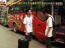 【湖南省大学生DV文化艺术节】吉首大学—《流年》