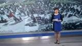 云南 一煤矿发生透水事故22人被困