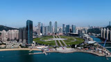 吉林省面积第一城,比4个上海24个香港还大,名字却令人误会