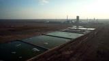 【陕西】安康一化工厂1人跌入污水池 5工友施救时相继发生意外