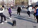 视频: 滨州二中EZS丶社团12.23周日社团活动