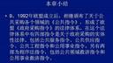 政府采购管理84-考研视频-西安交大-要密码到www.Daboshi.com
