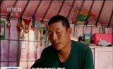8月25日 9点新闻 黑龙江 启动四级干旱灾害应急响应