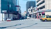 【日本】第二天行程皇居一浅草寺一晴空塔一神秘地方,记录了一天的行程。因为当时没想道要视频,所以只有照片来凑了