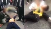 【湖南】长沙小区内遭殴打致死9岁男童父亲发感谢信:多方协商善后