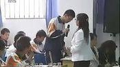 EN535 A Life in Sport 青岛五十八中 徐文霞01 山东省第九届高中英语优质课一等—在线播放—优酷网,视频高清在线观看