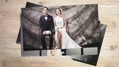 【创意宣传片】婚纱摄影宣传片制作,可替换视频中文字图片,代制作企业宣传片,产品宣传片。