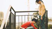 【我在未来等你】刘大志&王微笑
